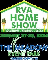 RVA Home Show Logo